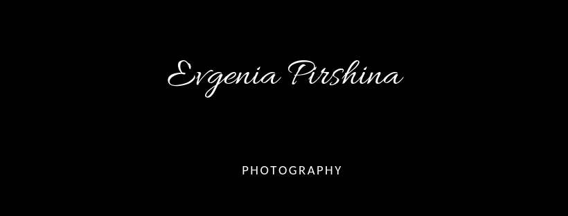 gallery/logo for pirshina.com(2)